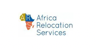 """Speed meeting"" avec AFRICA RELOCATION SERVICES membre de Bienvenue!"