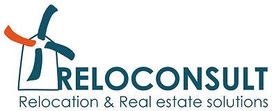 reloconsult logo bis.jpg