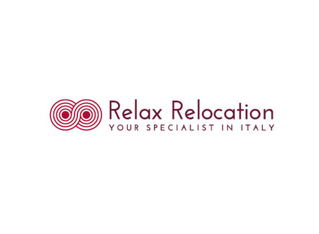 """Speed meeting"" avec RELAX RELOCATION ITALY membre de Bienvenue!"