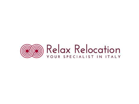 """Speed meeting"" avec RELAX RELOCATION ITALY membre de Bienvenue!"