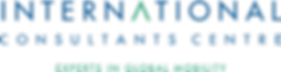 AU-ICC Logo with transparent background