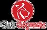 Logo Club Gagnant.png