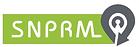 SNPRM.png