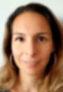 BR-Alexandra Alliat de Pierrefixe.jpg