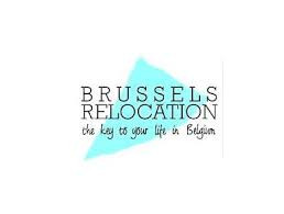 """Speed meeting"" avec BRUSSELS RELOCATION membre de Bienvenue!"