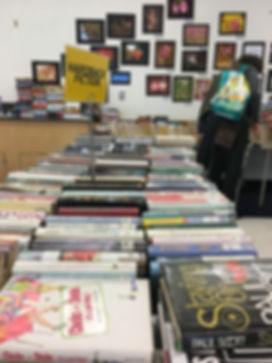 BookSaleMarch19_2.JPG
