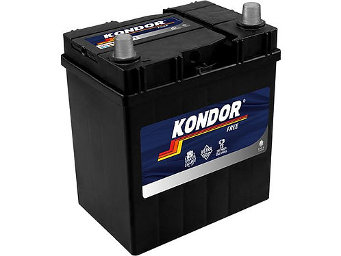 Bateria Kondor 50Ah