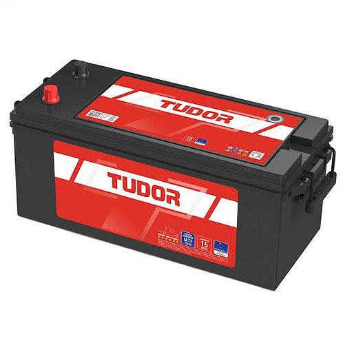 Bateria Tudor 150Ah
