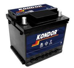 Bateria Kondor 20PD