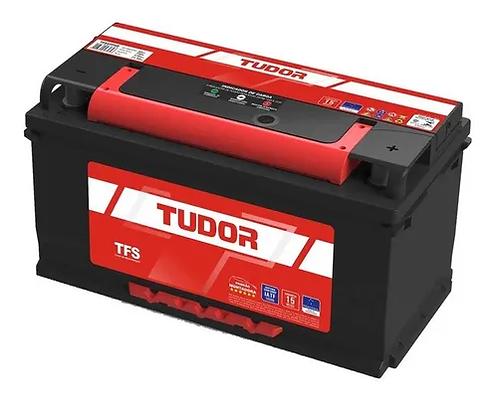 Bateria Tudor 95Ah