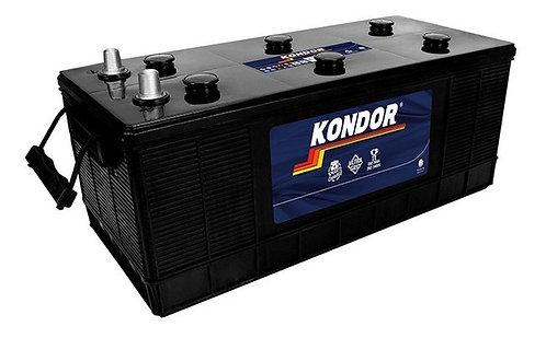 Bateria Kondor 25SB