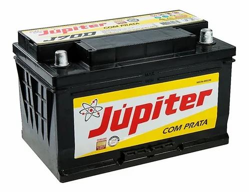 Bateria Júpiter 70Ah