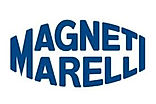 Baterias Magneti Marelli