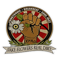 FFRD NEW STICKER.png
