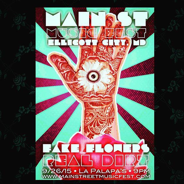 MAIN ST.jpg MUSIC FEST in Ellicott City