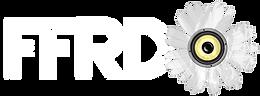 FFRD-HEAD.png