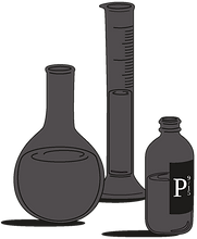 bentonite_lab-01.png