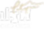 thai_logo-02.png