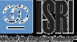 logo-isri.png