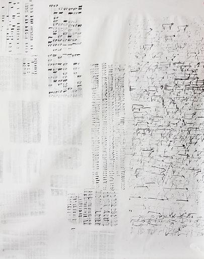 1 tela 5.jpg