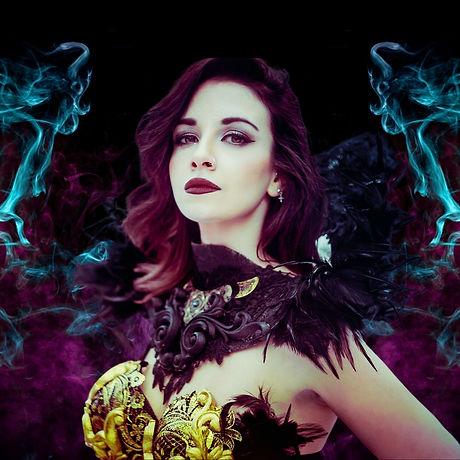 Vella-Evil Queen Cover.jpg