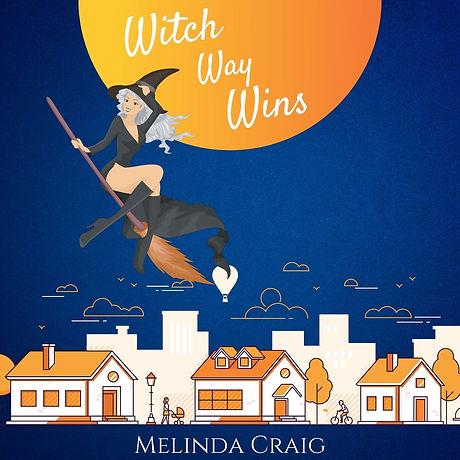 Witch Way Wins.jpg