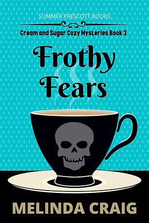 Frothy Fears Cover.JPG