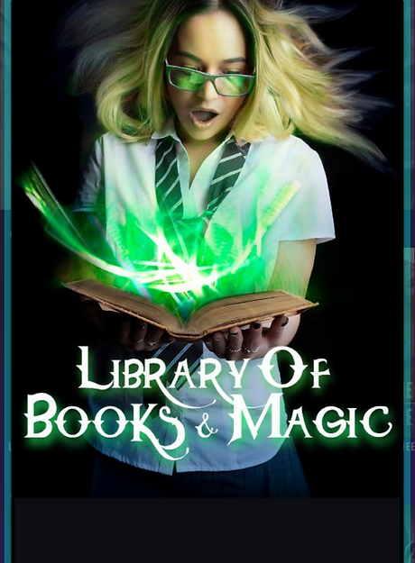Library of Books & Magic.png