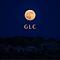GLC.png
