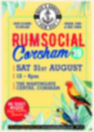 RumSocialCorsham.jpg