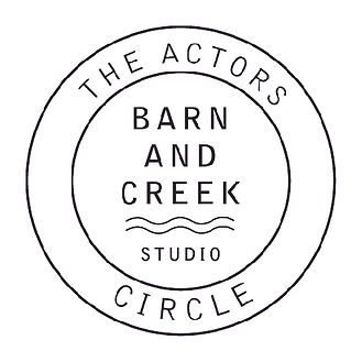 Acting Classes in Connecticut