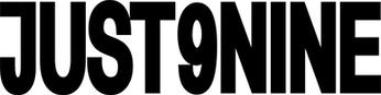 just9nine online logo.png