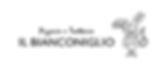 logo(line).png