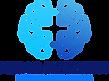 Logo Médico Pedro PNG.png