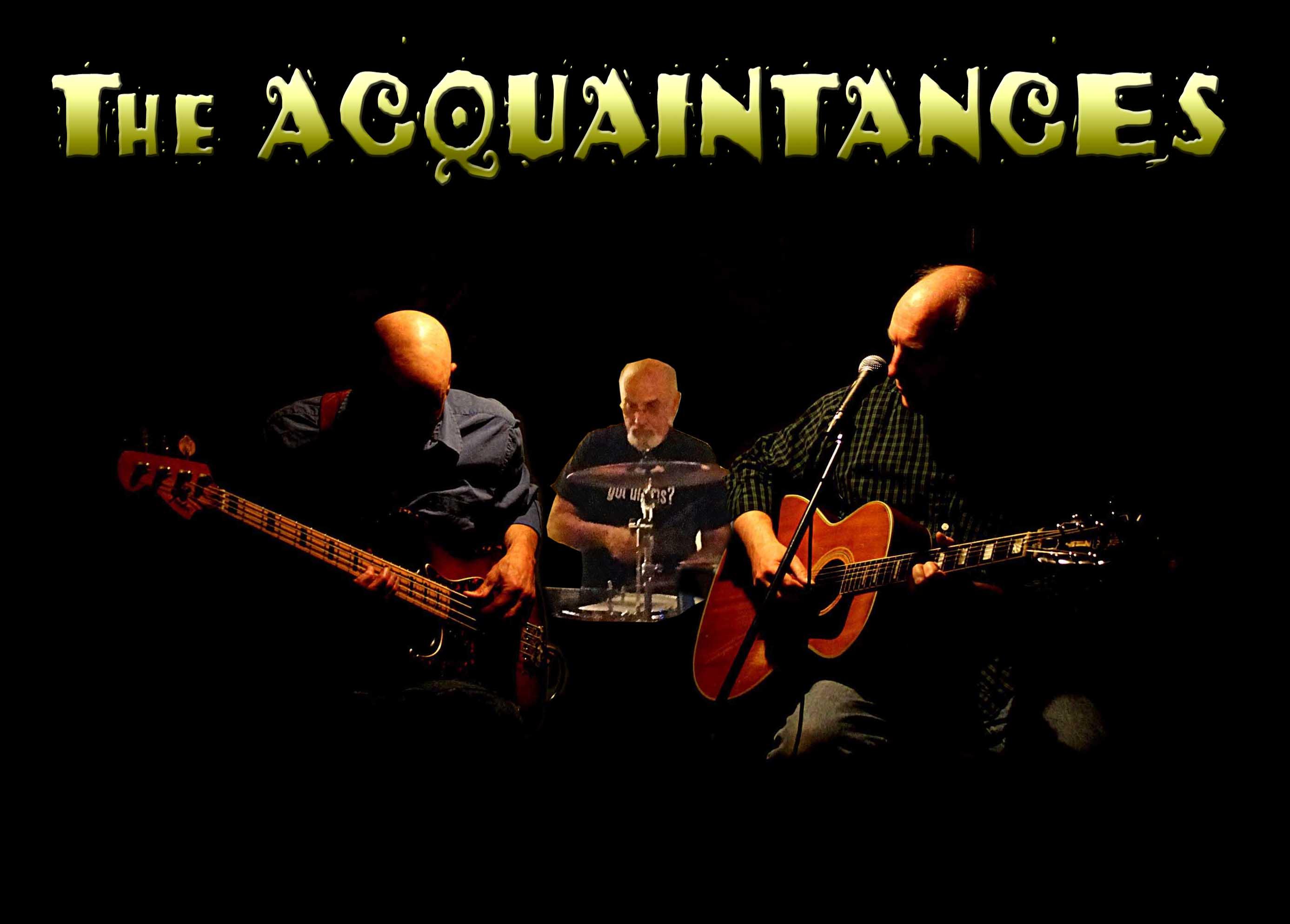 The-Acquaintances-header.JPG