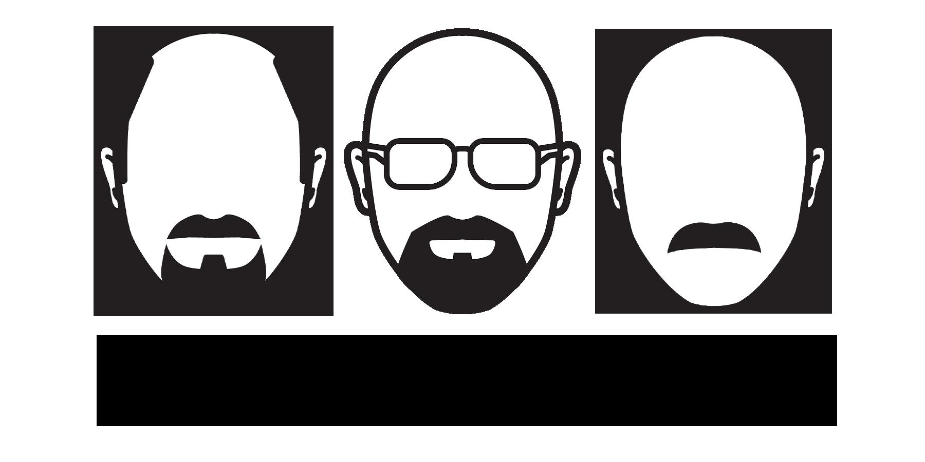 the-acquaintances-logo-with-name-black-t