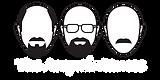 the-acquaintances-logo-white-name-transp