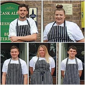 kitchen team photo.jpg