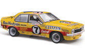 L34 Torana 2nd place bathurst PREORDER