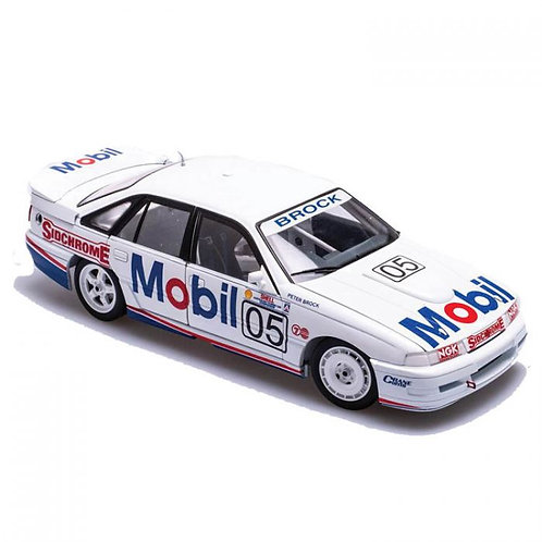 Holden VN Brock Commodore 1991 ATCC