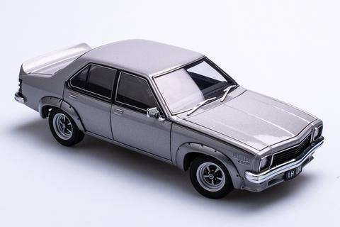 LH Torana L34 SL/R 5000 Diecast Car PREORDER