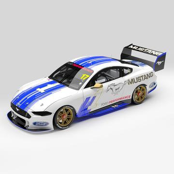 Ford Mustang GT 2019 Parade of Champions Dick Johnson PREORDER