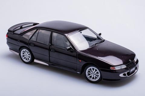 Holden HSV VS Senator 215i PREORDER