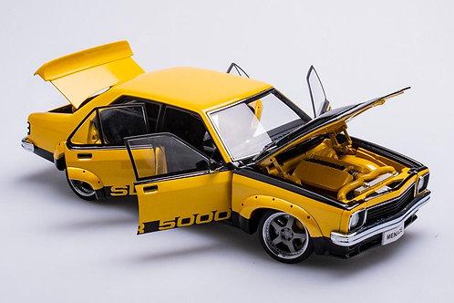 Holden LX Torana SLR5000 Street PREORDER