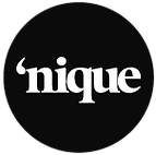 nique_logo circle-01.png