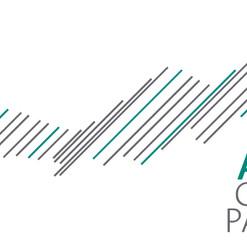 Alpine Growth Partners