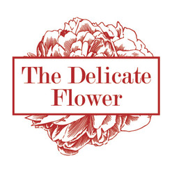 The Delicate Flower