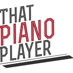 That Piano Player