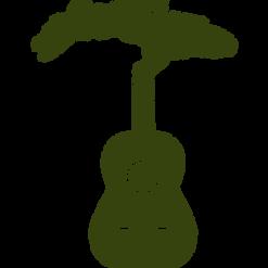 Duane_tree_green-01.png