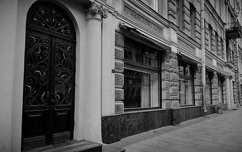 street1_edited.jpg